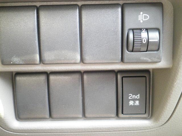 日産 NV100クリッパーバン DX ナビTV バックカメラ 2速発進
