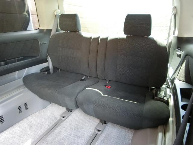 トヨタ アルファードG MS 4WD サンルーフ 電動スライド リアモニター ETC