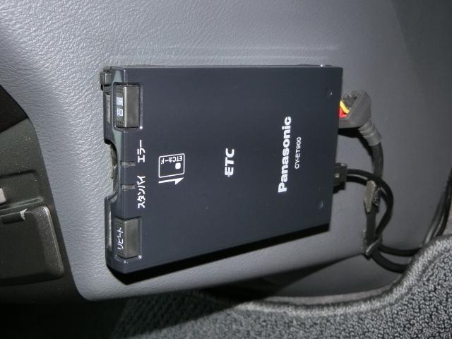 ホンダ オデッセイ M 後期型 ローダウン 社外19インチAW HDDナビTV