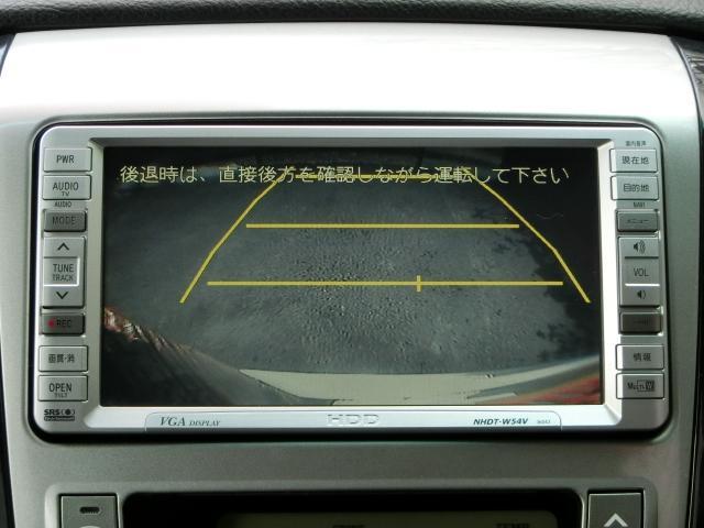 トヨタ アルファードV MS プレミアム アルカンターラバージョン 全国1年保証付き