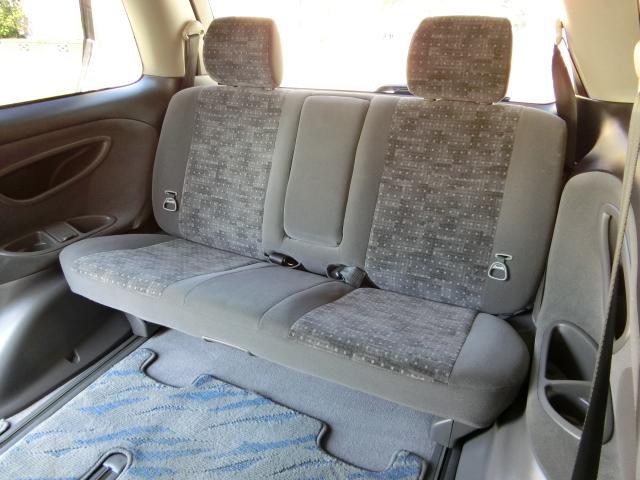 トヨタ エスティマL アエラス プレミアム 後期型 クルーズコントロール 1年保証