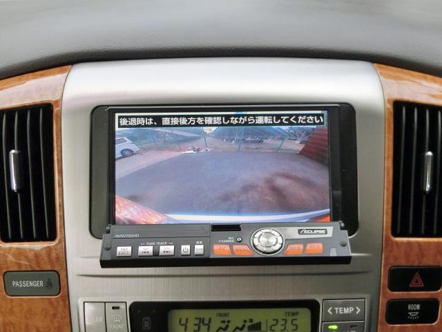「トヨタ」「アルファード」「ミニバン・ワンボックス」「埼玉県」の中古車5