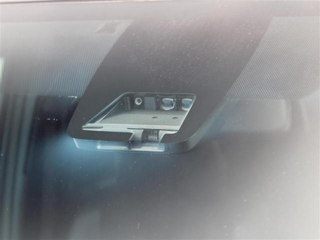 Si メモリーナビ バックカメラ 衝突被害軽減システム ETC オートクルーズコントロール LEDヘッドランプ 両側電動スライド 乗車定員8人 ワンオーナー(2枚目)