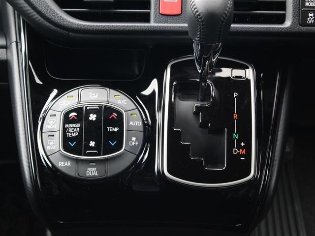 Si メモリーナビ バックカメラ 衝突被害軽減システム ETC オートクルーズコントロール LEDヘッドランプ 両側電動スライド 乗車定員8人 ワンオーナー(7枚目)
