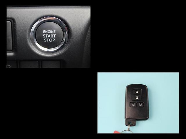 Si メモリーナビ バックカメラ 衝突被害軽減システム ETC オートクルーズコントロール LEDヘッドランプ 両側電動スライド 乗車定員8人 ワンオーナー(12枚目)