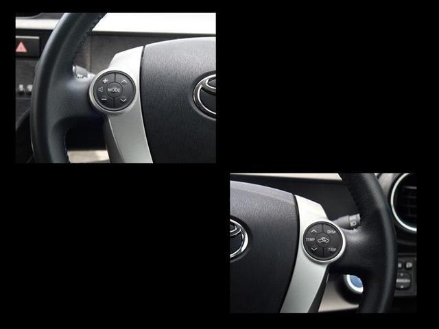 Gブラックソフトレザーセレクション LEDヘッド 1オーナ 地デジ CD Rカメラ メモリーナビ ナビTV ETC スマートキー 記録簿 キーレス 盗難防止システム DVD アルミホイル エアコン 横滑り防止 ABS(6枚目)