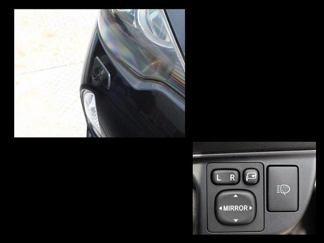 Gブラックソフトレザーセレクション LEDヘッド 1オーナ 地デジ CD Rカメラ メモリーナビ ナビTV ETC スマートキー 記録簿 キーレス 盗難防止システム DVD アルミホイル エアコン 横滑り防止 ABS(13枚目)