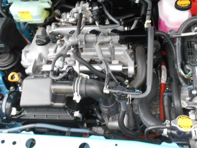 トヨタ アクア S メモリーナビ ワンセグ スマートキー
