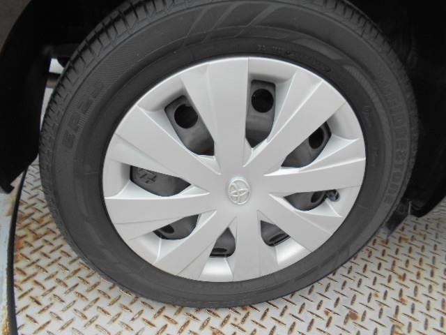 トヨタ カローラアクシオ 1.5G メモリーナビ フルセグ DVD 1オーナー