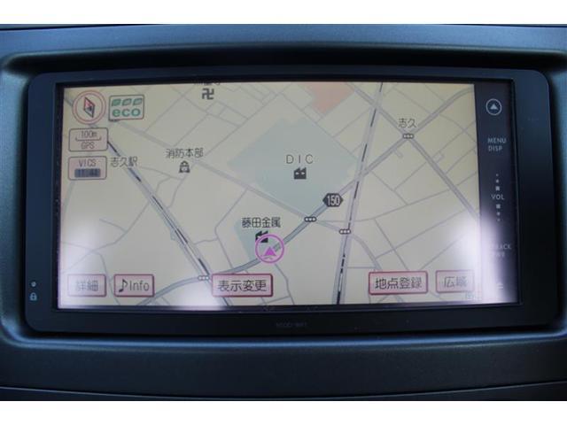 X ナビ・5MT(4枚目)