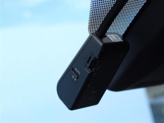 S-T LEDヘッドライト・SDナビ・クルーズコントロール(2枚目)