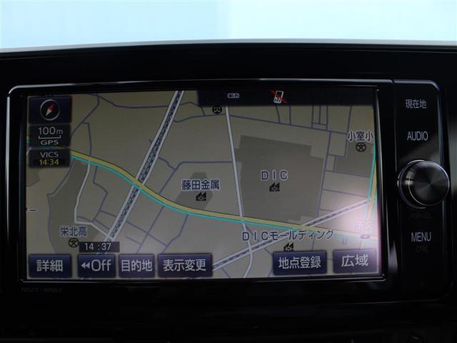 S-T LEDヘッドライト・SDナビ・クルーズコントロール(3枚目)