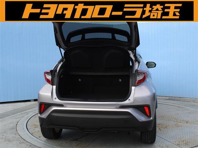S-T LEDヘッドライト・SDナビ・クルーズコントロール(20枚目)
