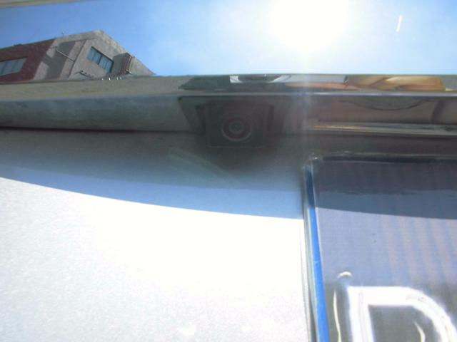 マツダ ビアンテ 20Sリミテッド ツインHDDナビTV 両自動ドア スマキー