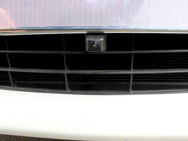 トヨタ アルファード 240G ツインHDDナビTV WSR 両側自動ドア 禁煙車