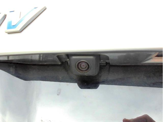 トヨタ プリウスPHV Gレザーパッケージ HDDナビTV HUD プリクラ 黒本革