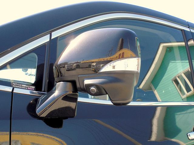 日産 エルグランド 250ハイウェイスター 8型HDDナビTV 後席10型モニタ