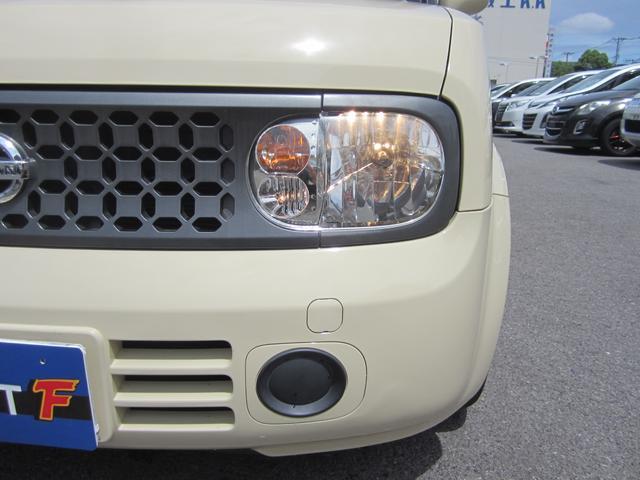 15M プラスナビHDD フルセグTV インテリキー 禁煙車(15枚目)