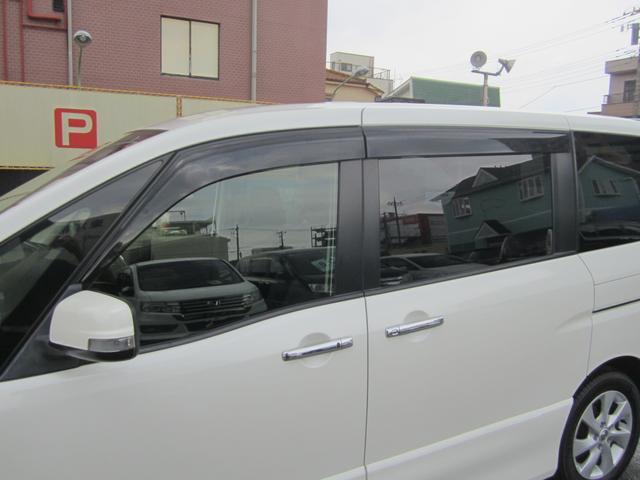 「日産」「セレナ」「ミニバン・ワンボックス」「東京都」の中古車8