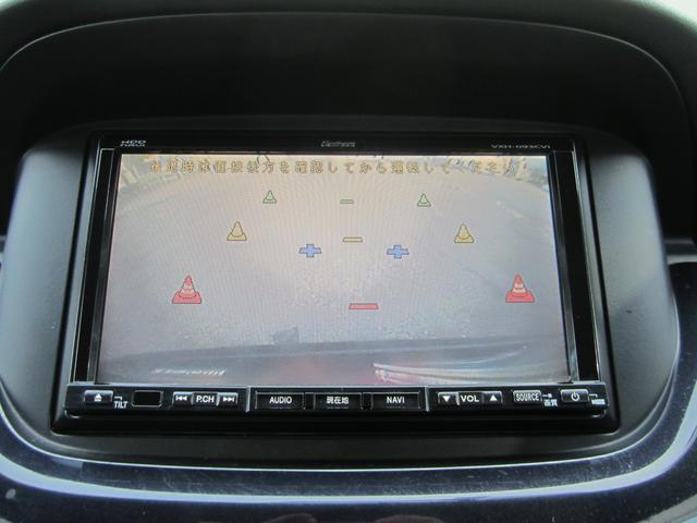 「ホンダ」「エディックス」「ミニバン・ワンボックス」「東京都」の中古車26