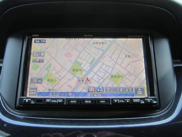 「ホンダ」「エディックス」「ミニバン・ワンボックス」「東京都」の中古車27