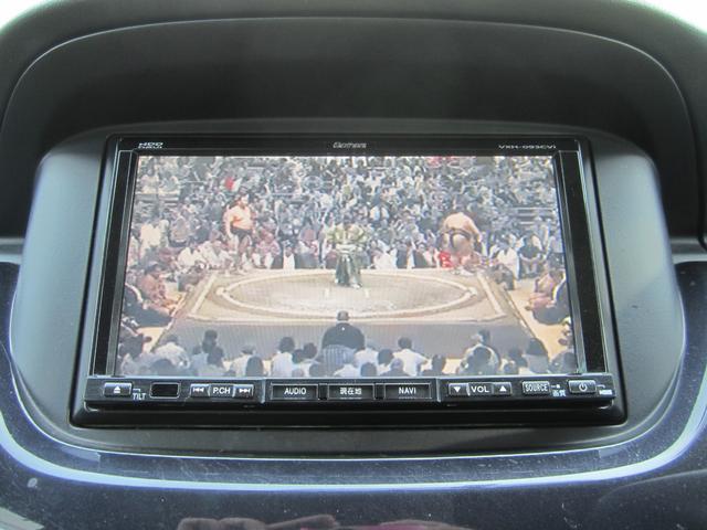 「ホンダ」「エディックス」「ミニバン・ワンボックス」「東京都」の中古車28