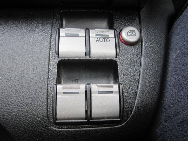 「ホンダ」「エディックス」「ミニバン・ワンボックス」「東京都」の中古車35