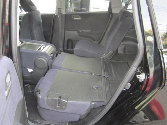 「ホンダ」「エディックス」「ミニバン・ワンボックス」「東京都」の中古車63