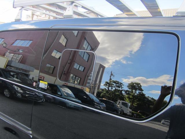 「日産」「NV200バネットバン」「その他」「東京都」の中古車25