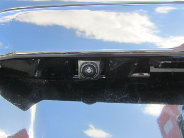「日産」「NV200バネットバン」「その他」「東京都」の中古車27