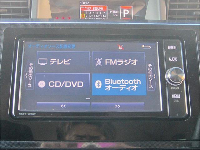「トヨタ」「ルーミー」「ミニバン・ワンボックス」「東京都」の中古車45