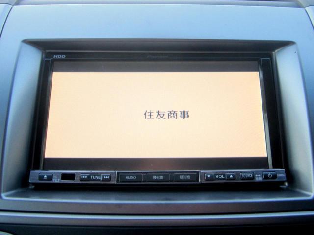 「マツダ」「MPV」「ミニバン・ワンボックス」「東京都」の中古車40