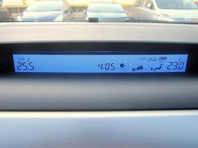 「マツダ」「MPV」「ミニバン・ワンボックス」「東京都」の中古車46