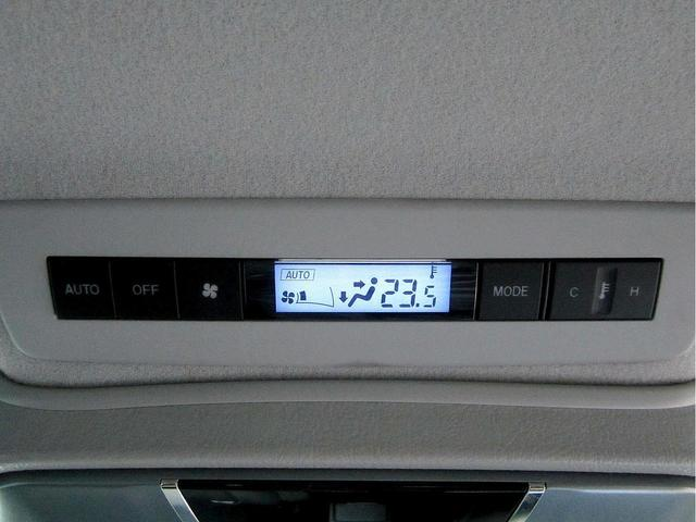 「マツダ」「MPV」「ミニバン・ワンボックス」「東京都」の中古車47