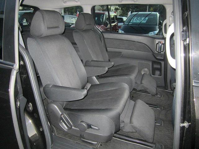 「マツダ」「MPV」「ミニバン・ワンボックス」「東京都」の中古車58