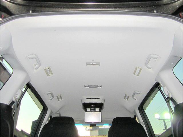 「マツダ」「MPV」「ミニバン・ワンボックス」「東京都」の中古車71