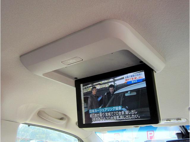 「日産」「セレナ」「ミニバン・ワンボックス」「東京都」の中古車52
