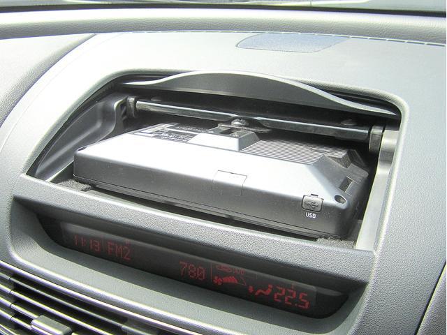 「マツダ」「RX-8」「クーペ」「東京都」の中古車46