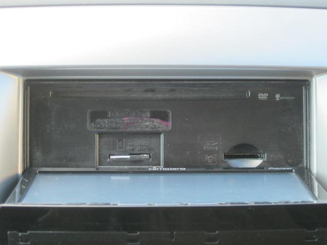23S フルセグメモリーナビ/フリップダウンモニター/バックカメラ/両自動ドア/アドバンストキー/HID/ETC/二列目オットマン/DVDビデオ再生可/Bluetooth/17インチアルミ(23枚目)