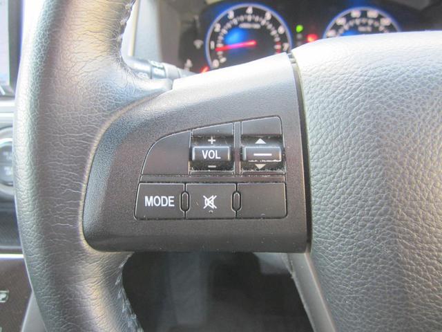 23S フルセグメモリーナビ/フリップダウンモニター/バックカメラ/両自動ドア/アドバンストキー/HID/ETC/二列目オットマン/DVDビデオ再生可/Bluetooth/17インチアルミ(27枚目)