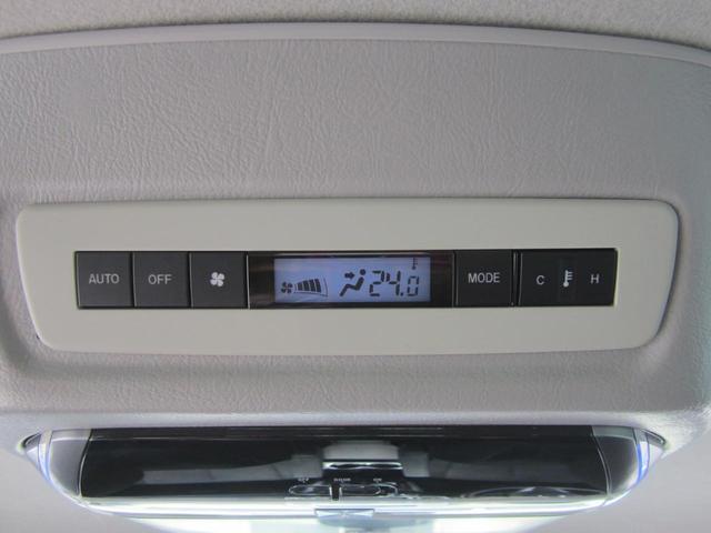 23S フルセグメモリーナビ/フリップダウンモニター/バックカメラ/両自動ドア/アドバンストキー/HID/ETC/二列目オットマン/DVDビデオ再生可/Bluetooth/17インチアルミ(34枚目)