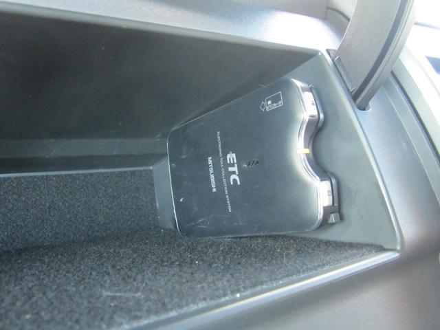 23S フルセグメモリーナビ/フリップダウンモニター/バックカメラ/両自動ドア/アドバンストキー/HID/ETC/二列目オットマン/DVDビデオ再生可/Bluetooth/17インチアルミ(36枚目)