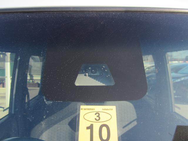 グーネットに掲載しきれない在庫車も多数ございます。当社ホームページもご覧下さい。欲しい車が見つかるかもしれません。お得な情報も随時更新中♪ http://www.point-f.co.jp/