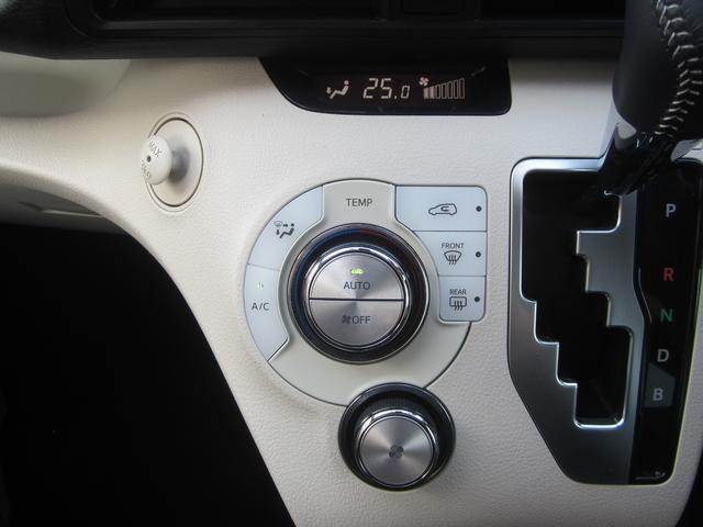 全車走行テスト済みです! ポイントエフでは、展示前点検をクリアした車両のみを展示しております。納車前には法定点検を行い、より安心してカーライフをお楽しみいただけるように心掛けております。