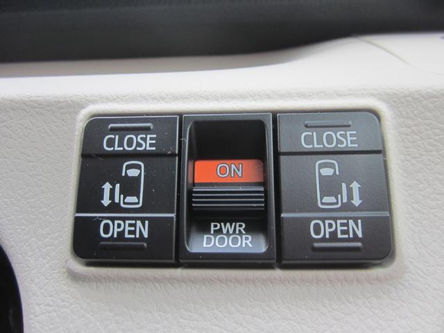 その他、気になる箇所がございましたら、お電話にて車両を確認しながら状態をお伝えさせていただくことも可能です。また、写真をメールなどでお送りさせていただくことも可能です。お気軽にお問合せ下さい。