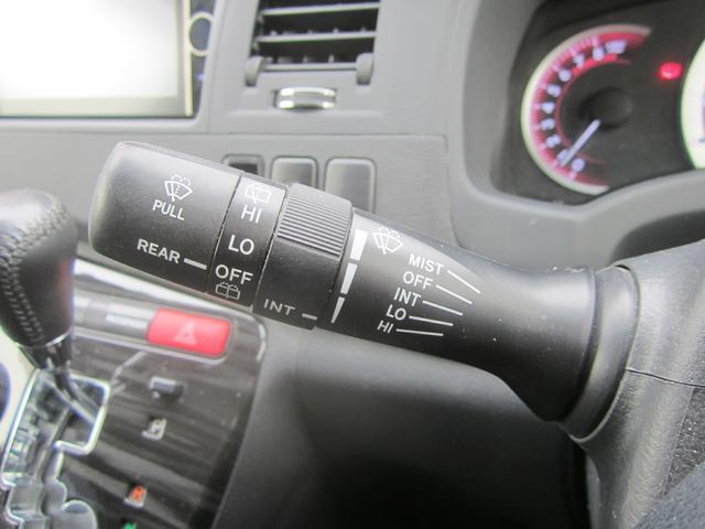 プラタナ Vセレクションホワイトインテリアパッケージ 純フルセグHDDナビ/フリップダウンモニター/バックカメラ/黒革シート/両自動ドア/スマートキー/HID/ETC/フルエアロ/16インチAW/Bluetooth/DVD再生可/ワンオーナー/禁煙(35枚目)