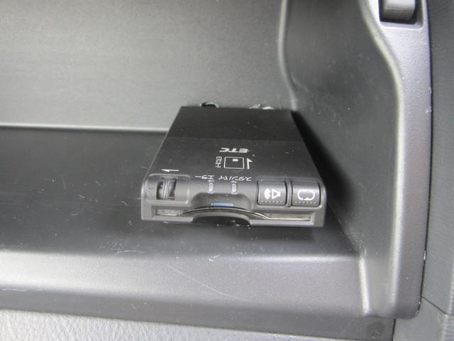 プラタナ Vセレクションホワイトインテリアパッケージ 純フルセグHDDナビ/フリップダウンモニター/バックカメラ/黒革シート/両自動ドア/スマートキー/HID/ETC/フルエアロ/16インチAW/Bluetooth/DVD再生可/ワンオーナー/禁煙(41枚目)
