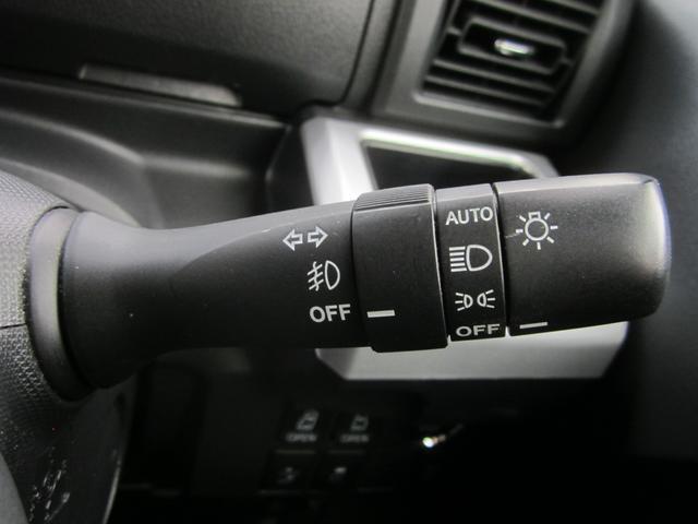 G SA スマートアシスト/カロ8インチメモリーナビ&フルセグ/両側パワースライド/LEDライト/スマートキー/CD&DVD/Bluetooth/USB/バックカメラ/ETC/エコアイドル/サイドSRS/禁煙車(8枚目)