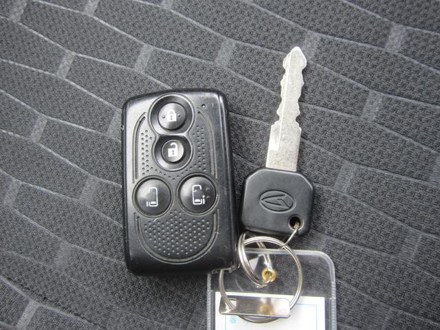G SA スマートアシスト/カロ8インチメモリーナビ&フルセグ/両側パワースライド/LEDライト/スマートキー/CD&DVD/Bluetooth/USB/バックカメラ/ETC/エコアイドル/サイドSRS/禁煙車(11枚目)