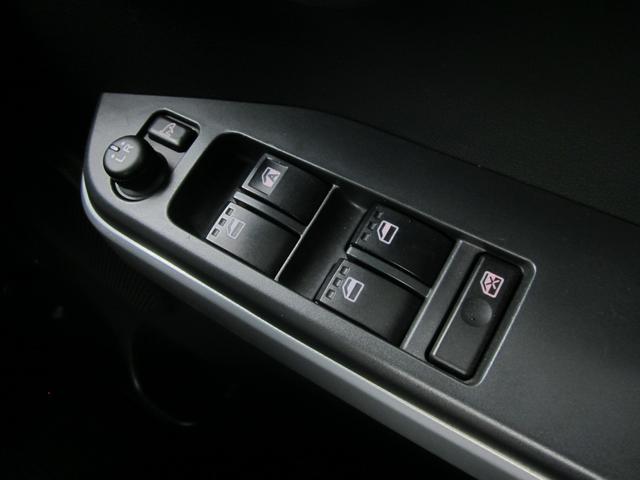 G SA スマートアシスト/カロ8インチメモリーナビ&フルセグ/両側パワースライド/LEDライト/スマートキー/CD&DVD/Bluetooth/USB/バックカメラ/ETC/エコアイドル/サイドSRS/禁煙車(15枚目)